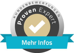 Worxout EMS Training in Wien mit TOP BEWERTUNGEN!